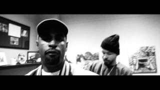 Koss & El Da Sensei Feat Tar One - Time For The Heat (New Jerz/Belgium Mix)‏