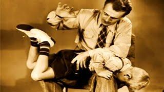 12 INSANELY BIZARRE School Punishments