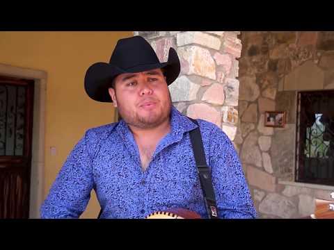 GRAN ARSENAL - EL MAX  (Video Oficial)