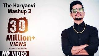 Naah vibration loaded jay kushwah gwalior Mp4 HD Video WapWon