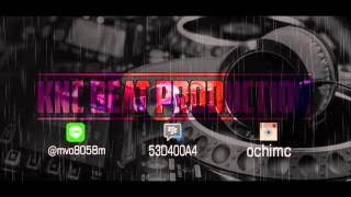 """Live It Up"" (Prod By OCHI MC)"