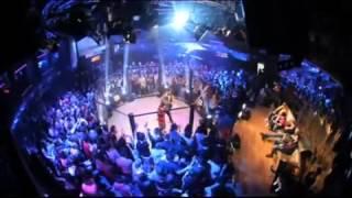 Finale di MTV Spit - Ensi vs Nitro 452012.mp4