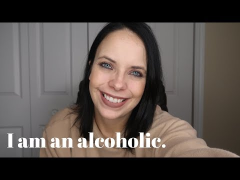 ALCOHOL AFTER WEIGHT LOSS SURGERY ● CROSS ADDICTION ● VSG & RNY