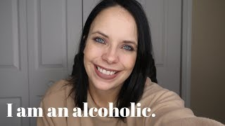 ALCOHOL AFTER WEIGHT LΟSS SURGERY ● CROSS ADDICTION ● VSG & RNY