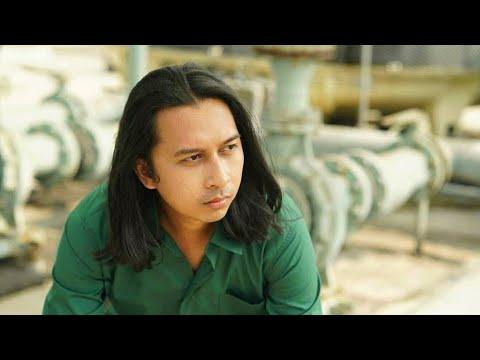 ASAL KAU BAHAGIA - ARMADA | ARYESH JIANNARTA (C0VER)
