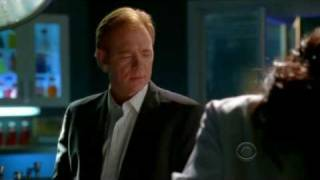 CSI: Miami S07E10 - The Deluca Motel