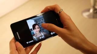 Galaxy S II i9100 體感控制放大縮小圖片.MTS thumbnail
