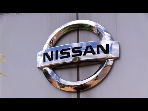 Nissan Safety, Health & Environmental Induction Video (Health & Safety Video)