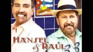 HANSEL Y RAUL - KUKU CHA KUCHA