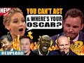 Download Video The Funniest Off-The-Cuff Comebacks EVER [ROUND 2] MP4,  Mp3,  Flv, 3GP & WebM gratis