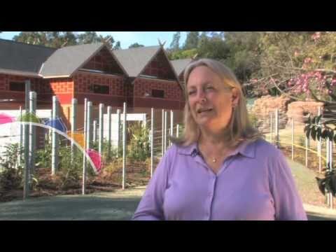 Zoo Curator Jennie Becker Talks About Elephants of...