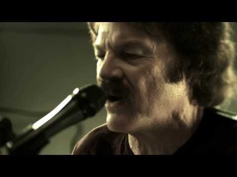 "The Doobie Brothers - ""Nobody"" (Official Video)"