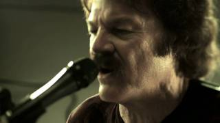 """Nobody"" is the first single from the new Doobie Brothers album ""Wo..."