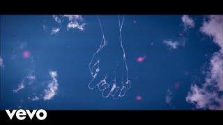 Gregory Porter - Phoenix (Lyric Video)