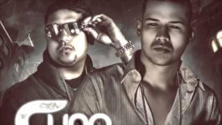 Gaona Ft. Carlitos Rossy - Una Señal (Prod. By Kartoonz & Diamond Moon) ★★ NEW REGGAETON 2013 ★★