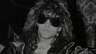 Sex Drugs and Bon Jovi-Youtube-7-10-10.mp4