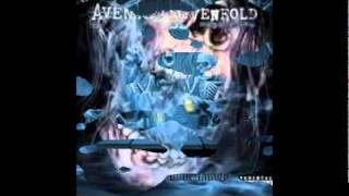 Avenged Seven Fold - Welcome to the Family