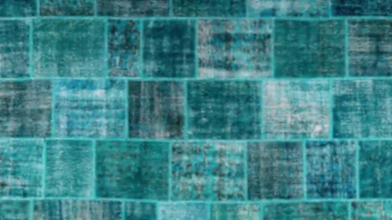 Интернет-магазин sima-land. Ru – детские ковры купить по цене опта от 295 руб. 187 sku в наличии от производителя с доставкой. Москва, санкт петербург, екатеринбург.