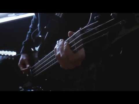 Alestorm - No Quarter Bass Cover