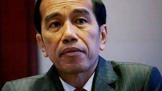 Indonesia delays vote on Bali sex ban