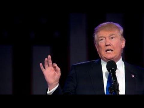 Trump sr. economic advisor: The  economy is very fragile