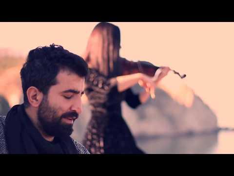 Eski Aşkım - Aras Altan