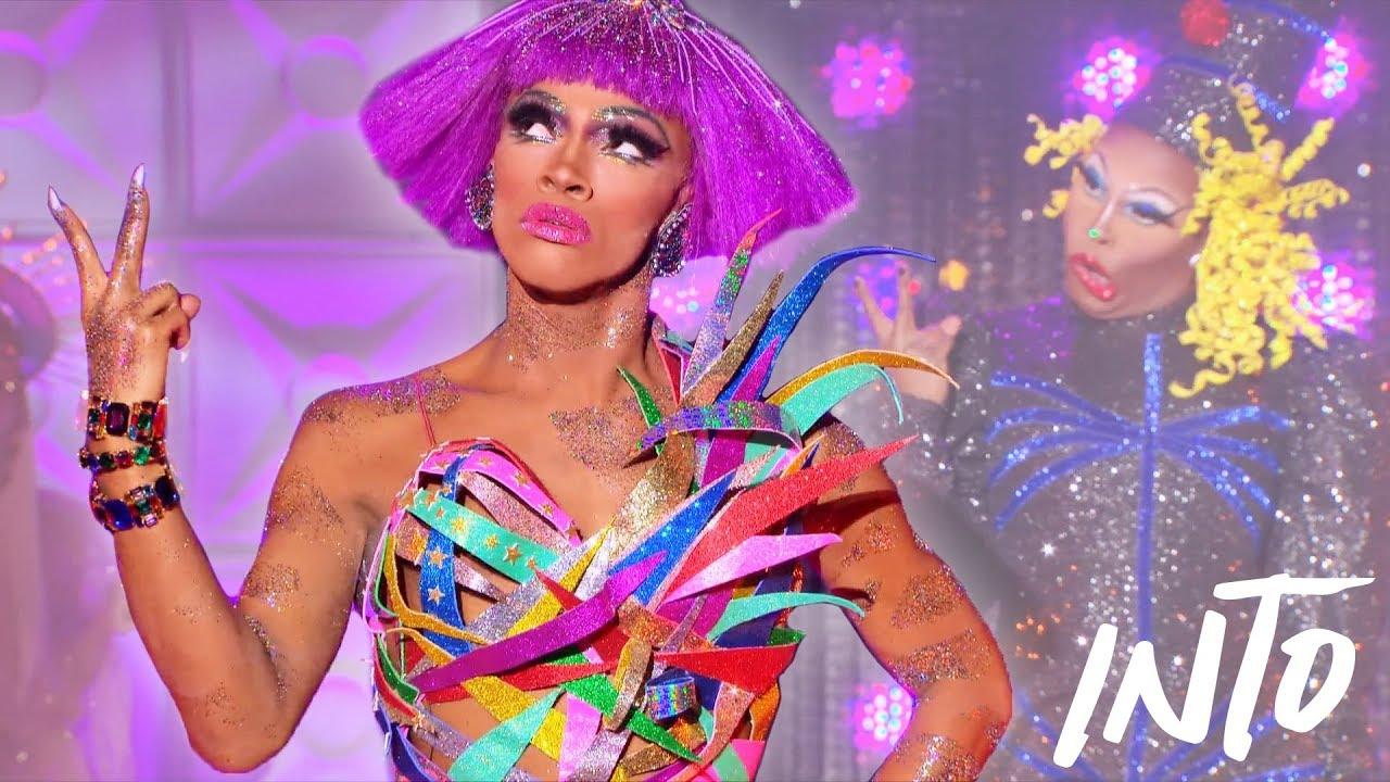 Download Racism in RuPaul's Drag Race | The Kiki Ep 3