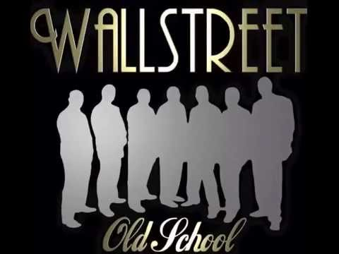Wallstreet - Shot of Love