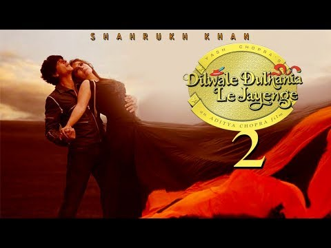 dilwale-dulhania-le-jayenge-2-:-official-trailer- -shah-rukh-khan- -kajol- -yash-raj-films