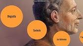 Enciclopedista diderot y dalembert betting hack para bitcoins news