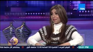 """عسل أبيض - شريف مدكور : أنا أول إعلامي يجيب """"إعلانات ورعاة"""" فى قنوات النيل المتخصصة"""