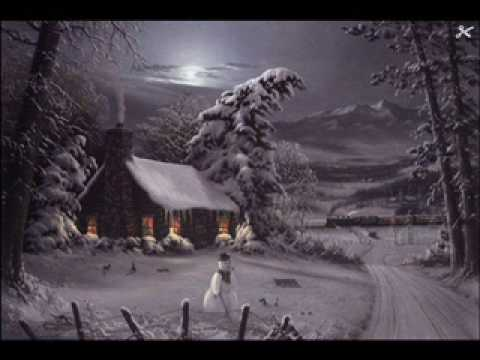 Blues traveler - Christmas