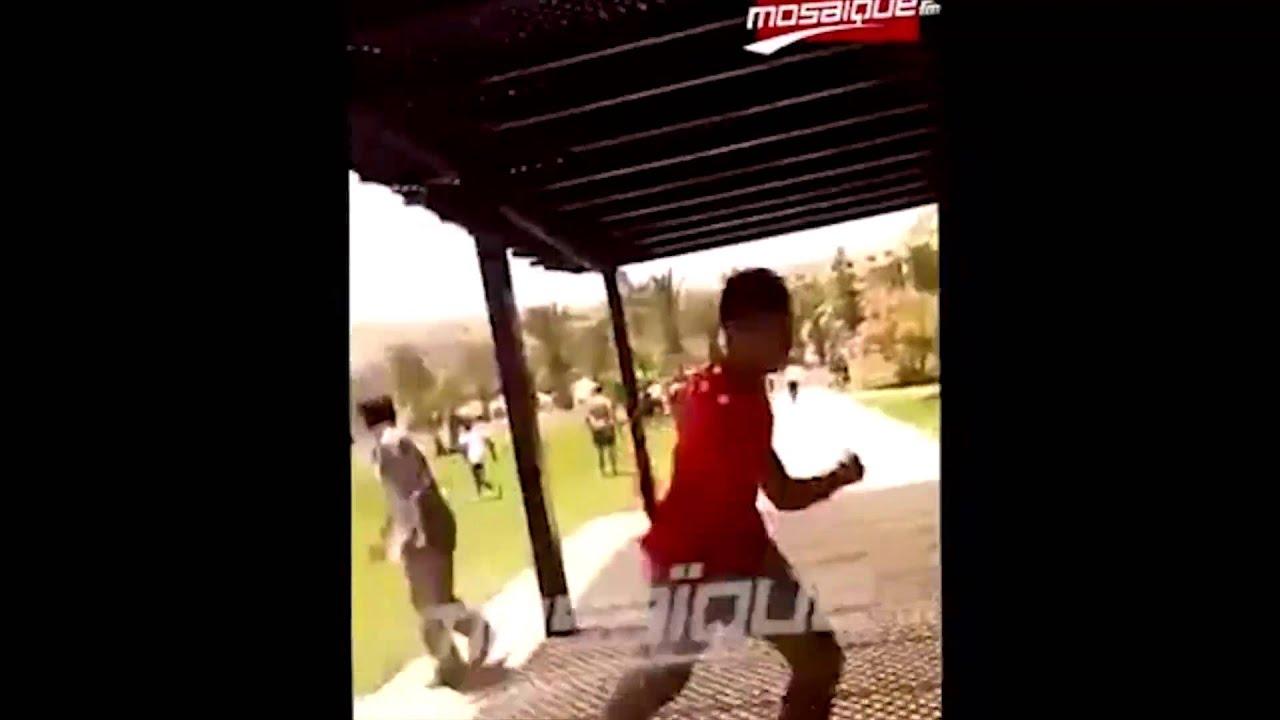 Гей туризм в тунисе видео смотреть