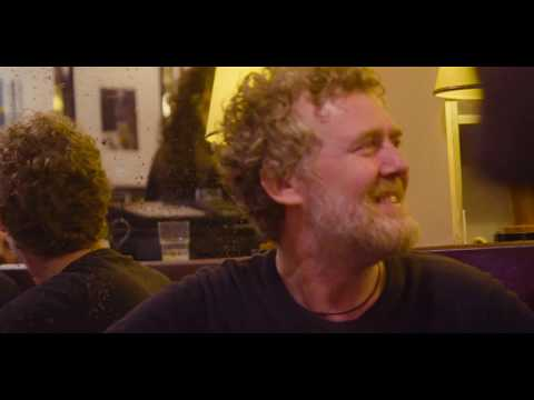 Glen Hansard l La Blogotheque presents This Wild Willing