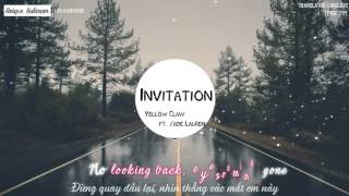 Download lyrics vietsub yellow claw invitation feat yade lauren3 download lyrics vietsub yellow claw invitation feat yade lauren mp3 stopboris Gallery