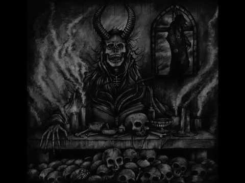Crypt Lurker -