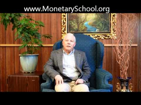The Monetary School Welcomes Social Entrepreneurs and Activists