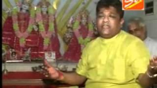 Shyam Bhajan 6 Khatu Wale Tera Hi Sahara