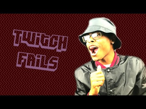HOW THO!? | Perfect Timing Twitch Fails | Reaction