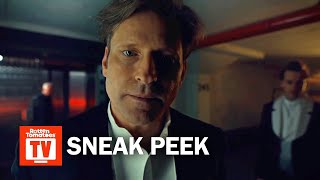 American Gods Season 2 Sneak Peek   'Black Briar'   Rotten Tomatoes TV