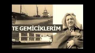 ŞOK! Tayyip Erdoğan Başbakan AKP Filmi! İşte Hayatım! Gizli Sırlarını anlattı! Kaçırmayın!