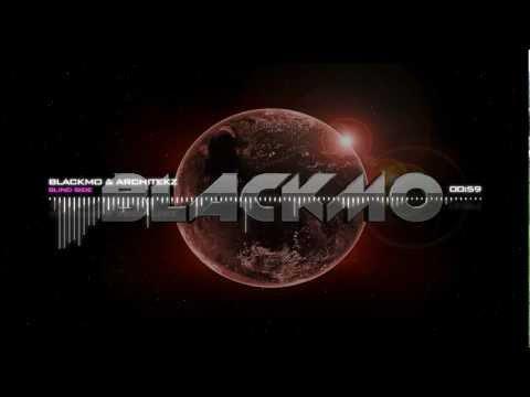 BlackMo & Architekz - Blind Side