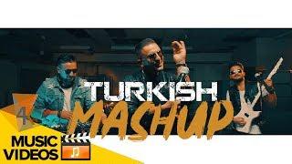 "Altun Kardeşler ""Turkish Mashup"" #turkishmashup"