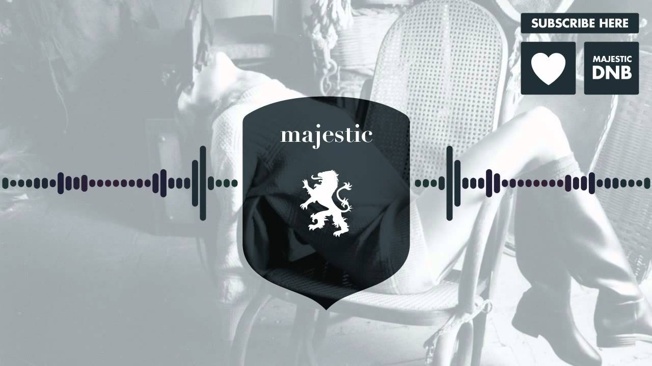 florence-the-machine-cosmic-love-seven-lions-remix-majesticdubstep