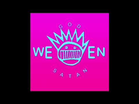 Ween ― Fat Lenny