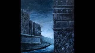 Temple Nightside - Adrift In Sepulchral Entropy
