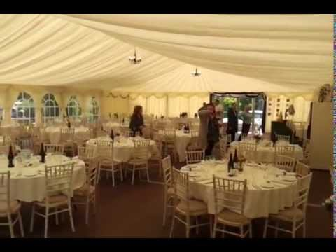 marquee solutions ie marquee hire sligo mayo dublin wedding Wedding Hire Sligo marquee solutions ie marquee hire sligo mayo dublin wedding marquees 086 877 3635 wedding hire gold coast