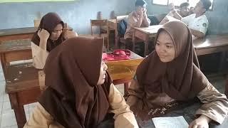 FILM PENDEK SMAN 2 LEUWIDAMAR PART 5