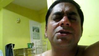 Bangla Kobita -Zaman:Robi Tagore- Shesher Kobita
