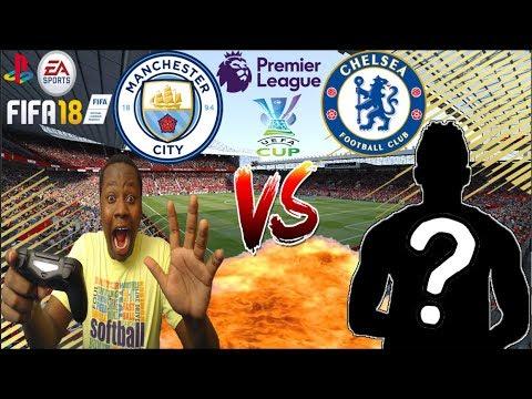 """OMFG!! LPE(KING OF MOMBASA) VS NAIROBI'S FIFA """"god""""!!"""